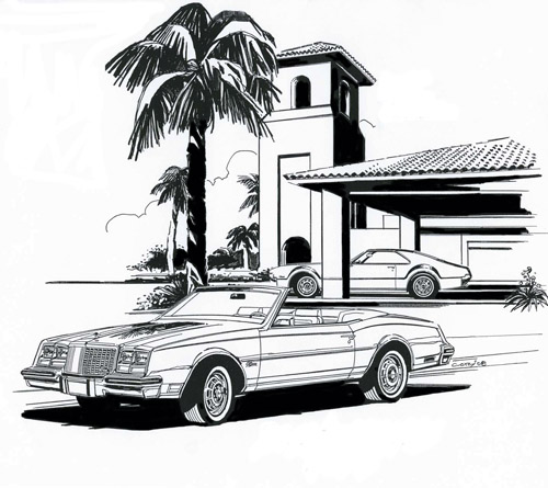 Antique Car Coloring Pages as well Cars Coloring in addition 1965 Buick Riviera besides 67 Buick Gran Sport Wiring Diagram as well Cars Coloring. on buick riviera gran sport