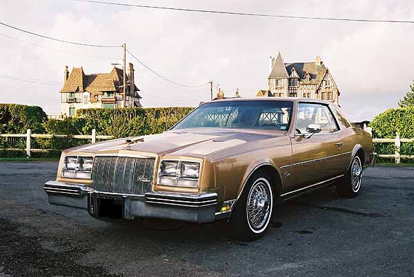 buick of cars best turbo autos pinterest g images buicks and types body muscle on